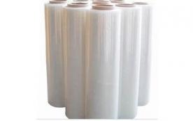 工业包装袋