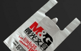 江北塑料袋